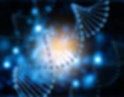 techapi représentation ADN