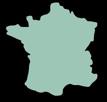 carte-de-france.png