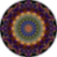 colorful-1360007_1280.png