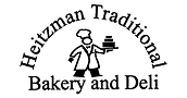Heitzman.png