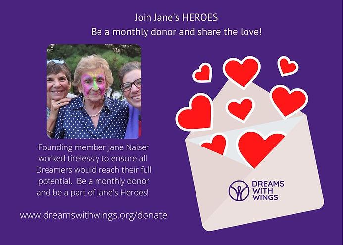 Jane's Heroes Card.jpg