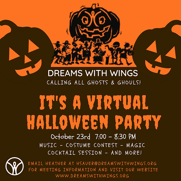 Virtual Halloween Party.png