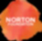 Norton Foundation.png