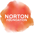 Norton Foundation.png