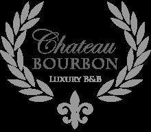 Chateau Bourbon.png