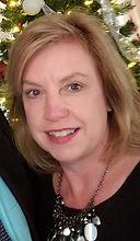 Carolyn Badge.jpg