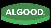 ALGOOD_FULL_LOGO.png