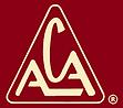 aca-logo2.png