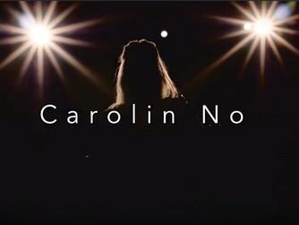 """""""No No"""" – die ersten Töne ..."""