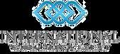 logo%20IWM_edited.png