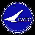 falconlogoweb.png