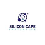 siliconCape-logo.png