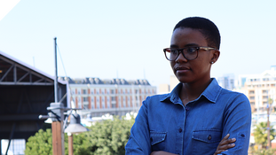 The WeThinkCode_ mission: source and develop SA's digital talent