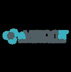 nvisionit-logo.png