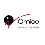 ornico-logo.png
