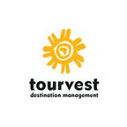 tourvest-logo.png