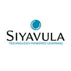 SiyaVula-logo.png
