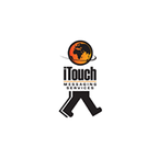 itouch-logo.png