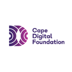 digital-cape-foundation-logo.png