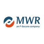 mwr-logo.png