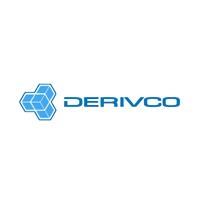 derivco-logo.png