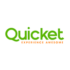 quicket-logo.png