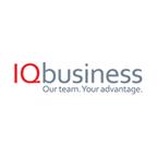 iqbusiness-logo.png