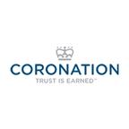 coronation-logo.png
