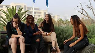 Absa targets youth employability with digital training partnership