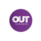 outsurance-logo.png