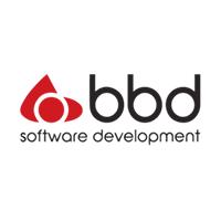 bbd-logo.png