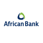 africanbank-logo.png