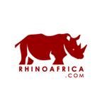 rhino-logo.png