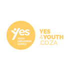Yes4Youth-logo.png