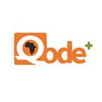 qode-logo.png
