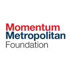 MMI-Foundation-Logo.png