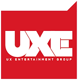 ux_updated_logo.png