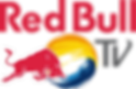 wsi-imageoptim-Red-Bull-TV-logo.png