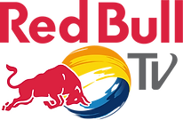 wsi-imageoptim-Red-Bull-TV-logo.png