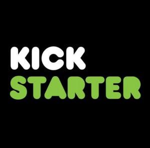 kickstarter_logo-300x297.jpg