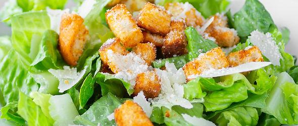 menu-fresh-salad-hero.jpg