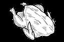 Chicken Sketch.png