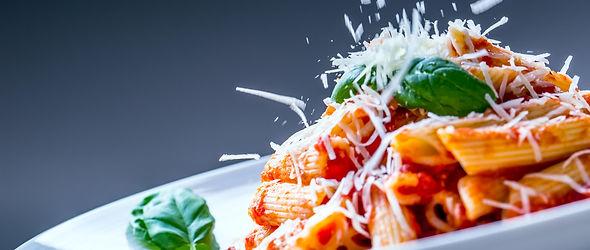 menu-build-your-own-pasta-hero.jpg