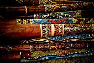 didgeridoo.jpeg