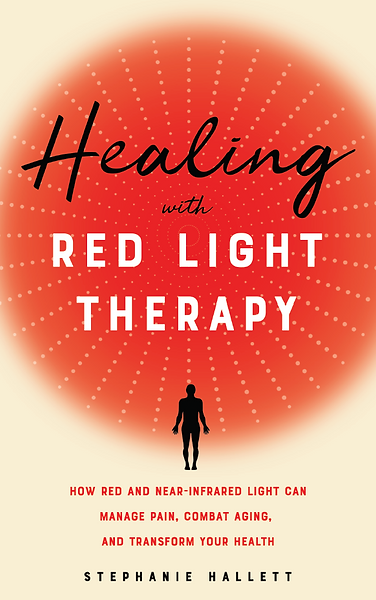 healing-with-red-light-therapy-hallett-c