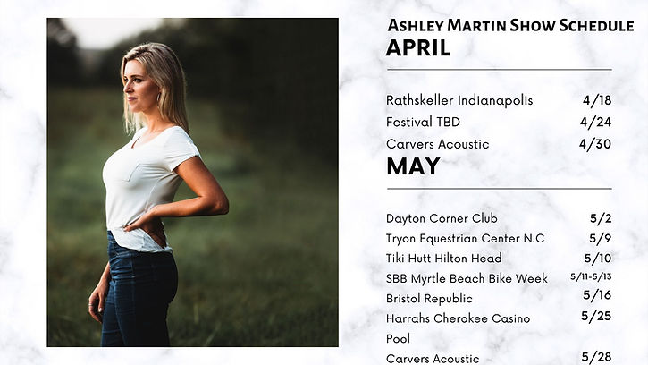 April May show schedule .jpg