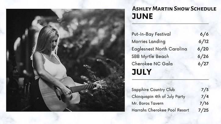 June_July Music Schedule (1).jpg