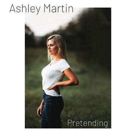 Pretending Cover  (1).jpg