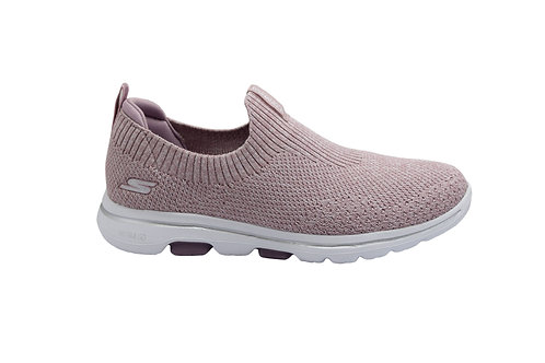 15952/MVE Go Walk 5 - Trendy
