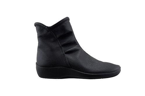 L19 - Black